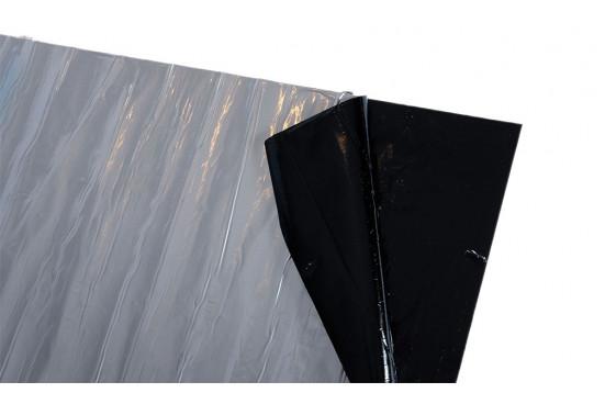 Revêtement bitumeux autocollant Gardentop stick Annecy 2