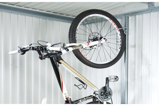 Support de vélo BIKEMAX Biohort
